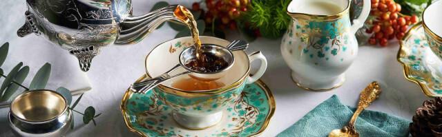 紅茶ブランド、おすすめ、ランキング、美味しい、イギリス、フォートナム&メイソン、チャイ