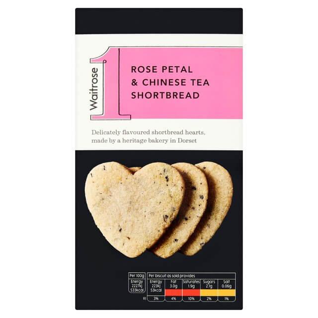 紅茶おすすめ、美味しい、紅茶ブランド、イギリス、ロンドン、ショートブレッド、日本にない