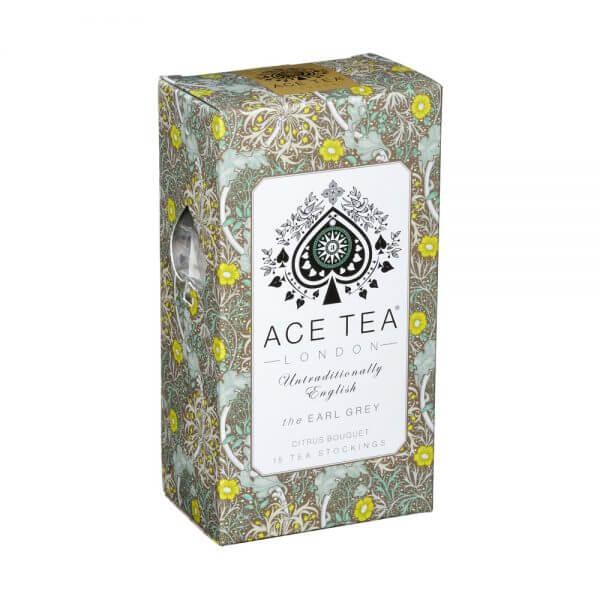 紅茶おすすめ、美味しい、紅茶ブランド、イギリス、ロンドン、エースティー、日本にない