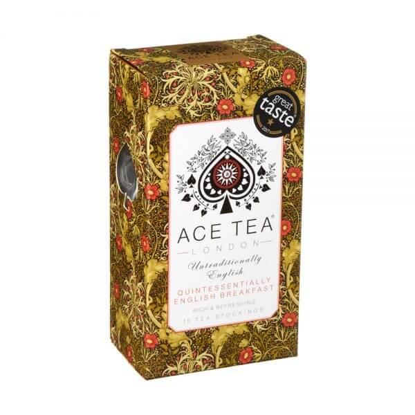 紅茶おすすめ、美味しい、紅茶ブランド、イギリス、ロンドン、エースティー