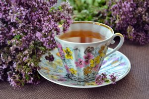 紅茶おすすめ、美味しい、紅茶ブランド、イギリス、ロンドン