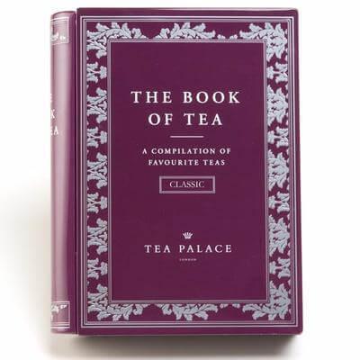紅茶おすすめ、美味しい、紅茶ブランド、イギリス、ロンドン、ティーパレス、日本にない