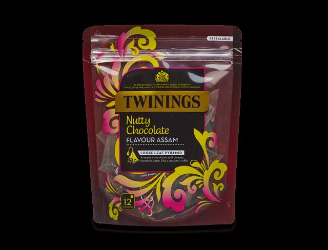 紅茶おすすめ、美味しい、紅茶ブランド、イギリス、ロンドン、トワイニング