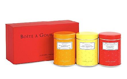 紅茶おすすめ、美味しい、紅茶ブランド、イギリス、ロンドン、ピエールエルメ
