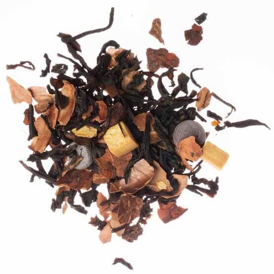 紅茶おすすめ、美味しい、紅茶ブランド、イギリス、ロンドン、T2