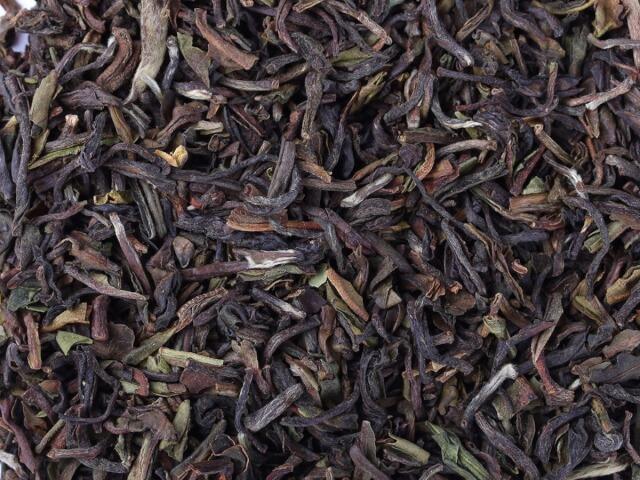 紅茶おすすめ、美味しい、紅茶ブランド、イギリス、ロンドン、TWG