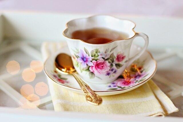 イギリス、おすすめの紅茶、海外ブランド、ロンドン、T2、TWG Tea, ピエールエルメ