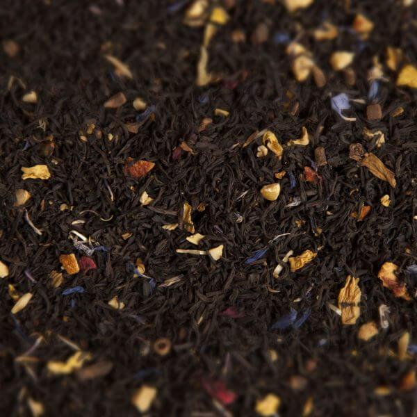 紅茶おすすめ、美味しい、紅茶ブランド、イギリス、ロンドン、HRヒギンス