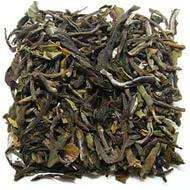 紅茶おすすめ、美味しい、紅茶ブランド、イギリス、ロンドン、マリアージュフレール