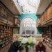 ヘンリー王子とメーガンがこんな姿に!?世界で最も美しい書店DAUNT BOOKS